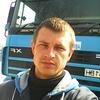 Пашка, 33, г.Любашёвка