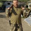 Viktor, 44, Avdeevka