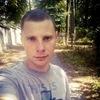 Дима, 24, г.Ромны