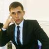 Роман, 30, г.Алматы́