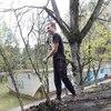 Алексей, 18, г.Тверь