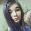Виктория, 19, г.Самара