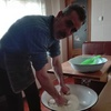 Oleg, 46, г.Новоселица