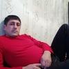 Эркин Шадиев, 34, г.Уфа