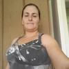Larisa Gofman, 38, г.Тель-Авив