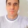Сервер, 45, г.Ташкент