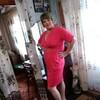 Елена, 47, Мирноград