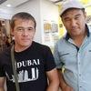 Бегеев, 37, г.Астрахань