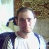 Андрій, 40, г.Долина
