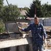 Андрей, 35, г.Уссурийск