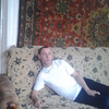 виталий, 35, г.Черепаново