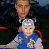 Андрей Vladimirovich, 24, Слов'янськ