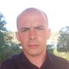 дмитрий, 35, г.Конаково