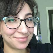 Начать знакомство с пользователем Michelle 30 лет (Дева) в Беверли-Хиллз