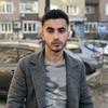 Roman, 23, г.Киев