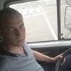 Анатолий, 24, г.Дзержинск
