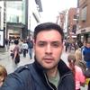 Dmitriy, 30, г.Лас-Вегас