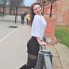 Светлана, 22, г.Великий Новгород (Новгород)