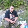 Виктор, 37, г.Колпино