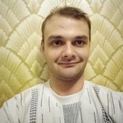 Николай Иванов 25 Нижний Тагил