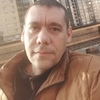 Oleg, 37, Zelenogorsk