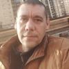 Олег, 37, г.Зеленогорск