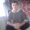 діма, 23, г.Луцк