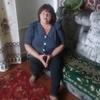 Наталья, 64, г.Астана