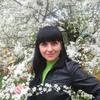 НАТАЛЬЯ, 37, г.Копыль
