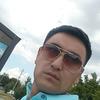Канат, 31, г.Астана