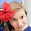 Юлия, 35, г.Санкт-Петербург