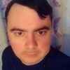 Кирилл, 36, г.Москва