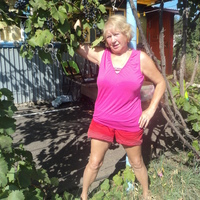Людмила, 69 лет, Козерог, Архангельск
