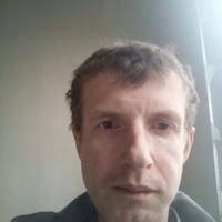 Александр, 30 лет, Весы, Йошкар-Ола