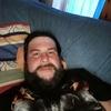 Schuran, 39, Меран