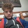 Thomas Blount, 20, г.Лондон