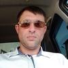 Андрей Брюхно, 38, г.Краснодар