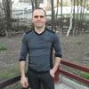serega, 28, г.Атлантик