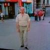 михаил, 65, г.Пенза