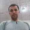 umid, 32, г.Ташкент