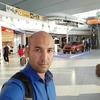 Sam, 31, г.Кабул