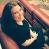 Elizaveta, 27, г.Харьков