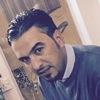 Mustafa, 37, Baghdad