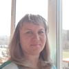 Irina, 38, Petropavlovsk-Kamchatsky