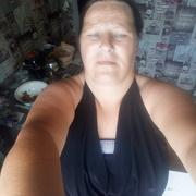 Ирина 34 года (Телец) Славянск-на-Кубани