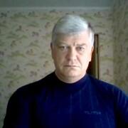 Александр 61 Тимашевск