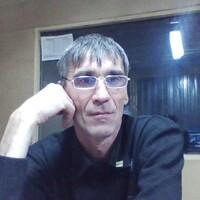 Алексей, 51 год, Овен, Москва