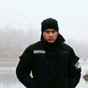 Вадим 33 Шепетовка