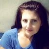 Настёна, 33, г.Акимовка