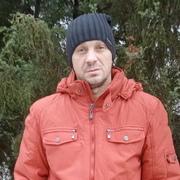 Александр 47 Кобрин